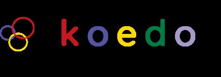 Koedo